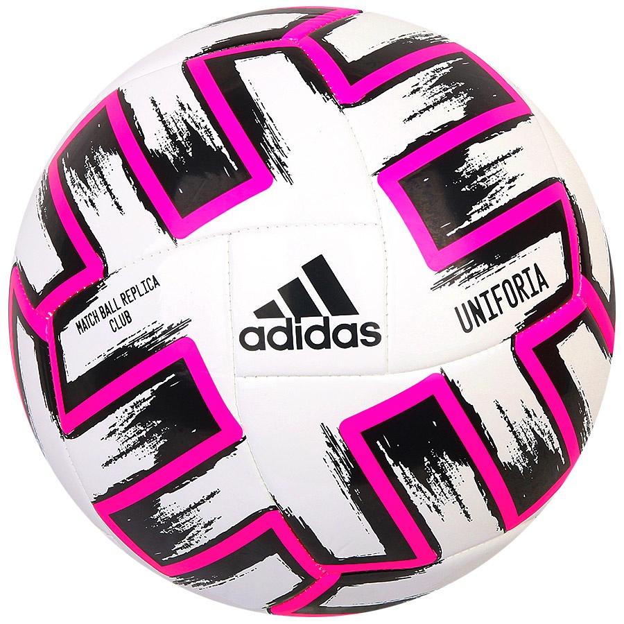 Fußball adidas UNIFORIA Club FR8067