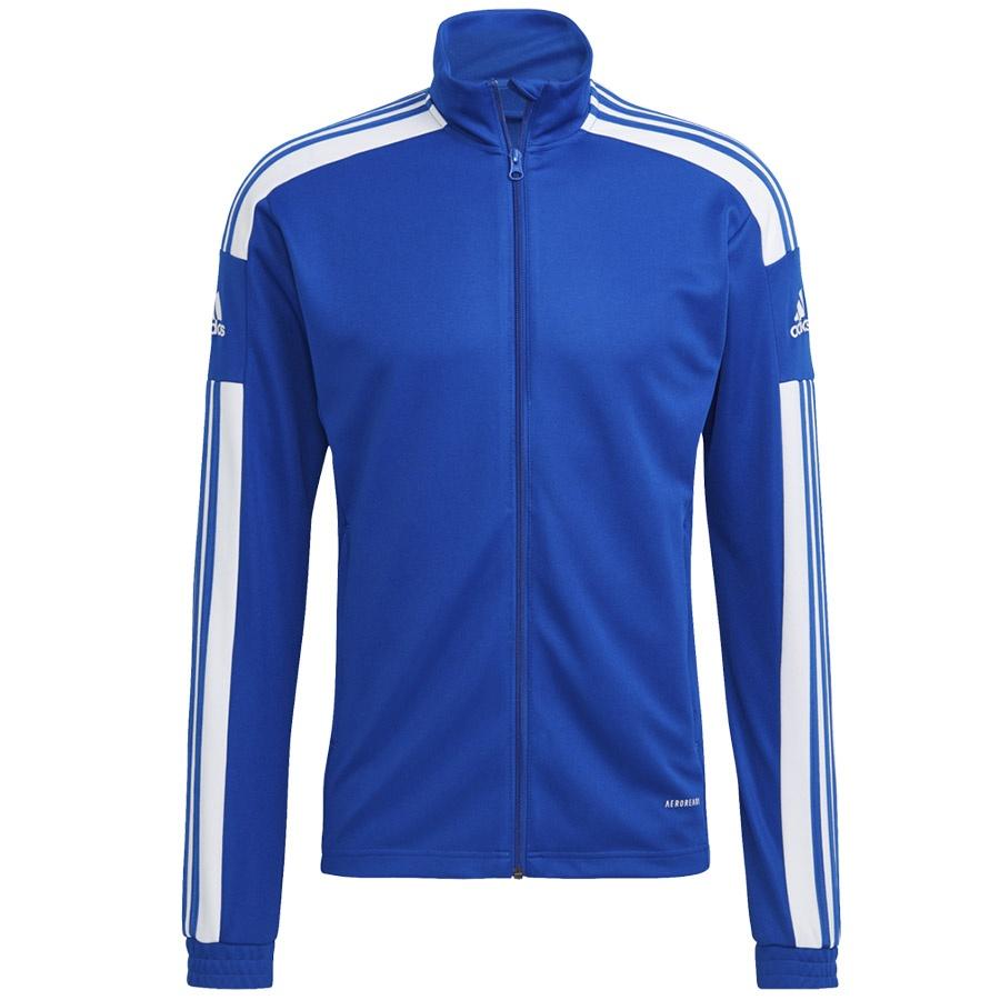 Jacke Adidas SQUADRA 21 Training Jacket GP6463