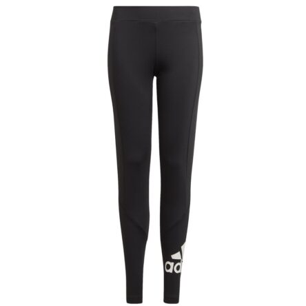 Leggings adidas Girls D2M Tight GN1438