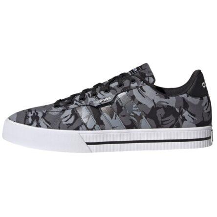Schuhe adidas DAILY 3.0 SB FY9819