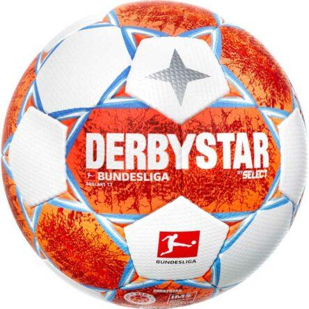 Derbystar Bundesliga Brillant TT v 2021/ 2022