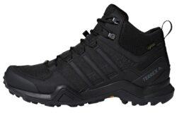 Adidas Wanderschuh Terrex Swift R2 Mid GORE-TEX CM7500
